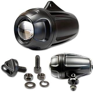Suchergebnis Auf Für Ellipsoidscheinwerfer Motorräder Ersatzteile Zubehör Auto Motorrad