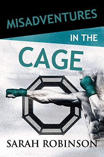 Misadventures in the Cage New Jersey