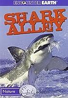 Shark Alley [DVD]