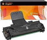 Cartucho de tóner láser Compatible para Samsung ML-1610, ML-1615, ML-1650, ML-2010, ML-2010P, ML-2010R, ML-2015, ML-2510, ML-2570, ML-2571, ML-2571N, SCX-4321, SCX-4321F, SCX-4521, SCX-4521F