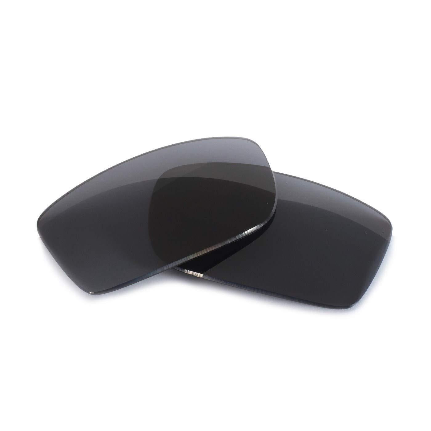 SFX Replacement Sunglass Lenses fits Otis Lola Bridges 63mm Wide