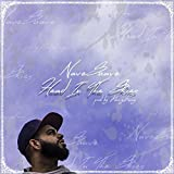 Head in the Skies [Explicit]