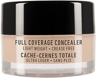 Corrector de maquillaje, Concealer Jar, Nyx Professional Makeup ,Tono Porcelain,7.1g