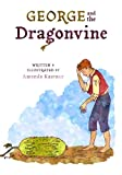 George and the Dragonvine