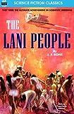 Lani People, The
