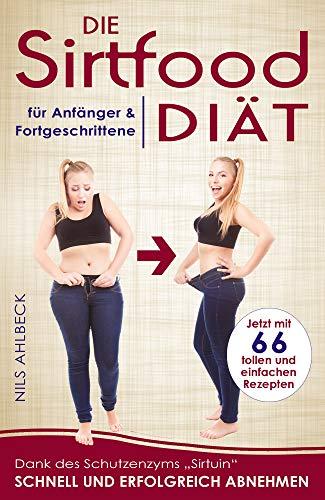 Die Ph-Book-Diät