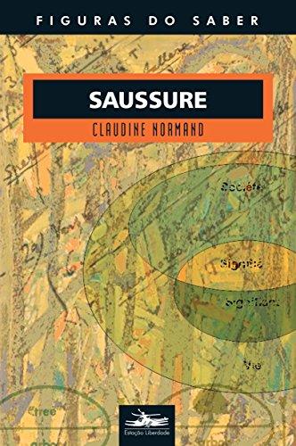 Saussure: 23