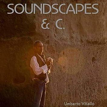 Soundscapes & C.
