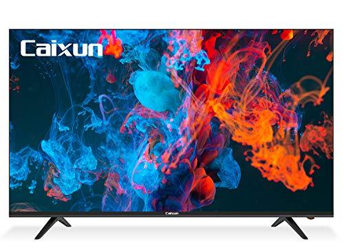 caixun-android-tv-55