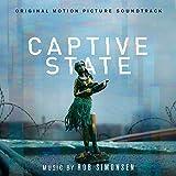 Captive State (Original Motion Picture Soundtrack)