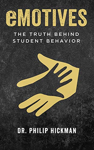 eMOTIVES: The Truth Behind Student Behavior