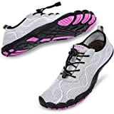 hiitave Women Water Shoes Quick Dry...