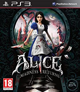 Best alice return madness Reviews
