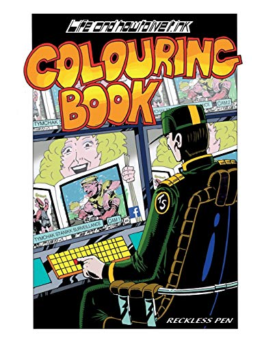 Colouring Book: Life And How To Live It.ink