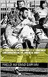 La luxation gléno-humérale et le traitement conservateur chez le joueur de rugby