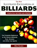 The New Illustrated Encyclopedia of Billiards: Completely Revised