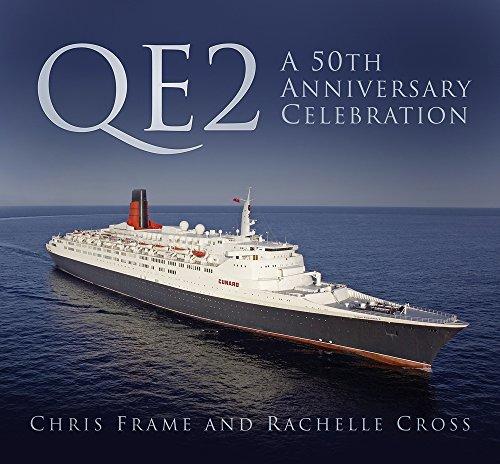 QE2: A 50th Anniversary Celebration