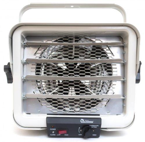 Dr. Heater DR966 Garage Commercial Heater