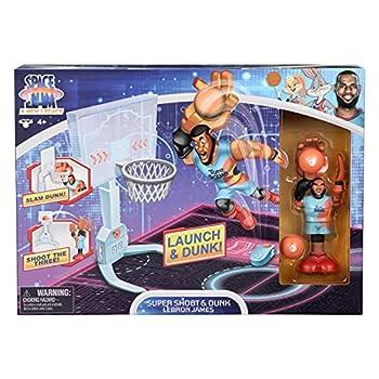 Best space jam toys Reviews