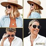 Zoom IMG-1 avaway occhiali da sole polarizzati