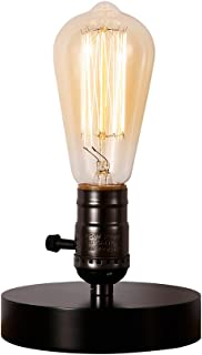 Best battery operated vintage light bulbs Reviews