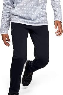 Boys Fleece Pants