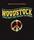 Woodstock Anniversary Gifts