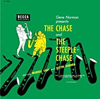 Chase & The Steeplechase by Wardell Gray