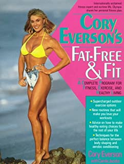 Best cory everson bodybuilding workout Reviews