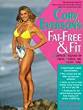 Cory Everson's Fat-Free and Fit