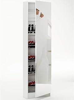 Suchergebnis Auf Amazon De Fur Schuhschrank 55 Cm Breit