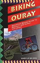 ridgeway mountain bike