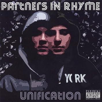 Unification