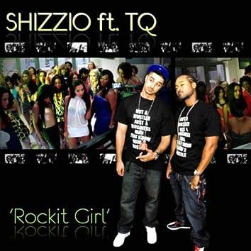 Rockit Girl