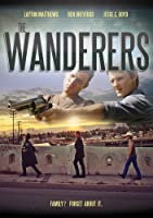 Wanderers [DVD] [Import]