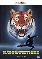 Il Giovane Tigre [Italian Edition]