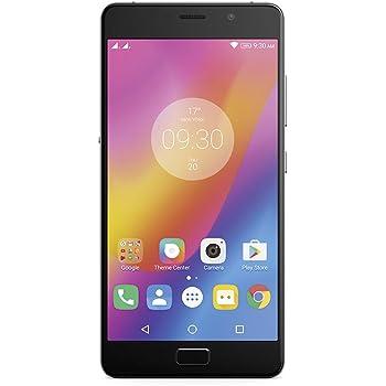 Lenovo P2 Smartphone (14 cm (5,5 pulgadas), 32 GB, Android ...