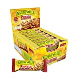 Nature Valley Protein Salted Caramel