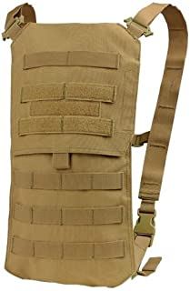 Condor Tactical Oasis Hydration Carrier