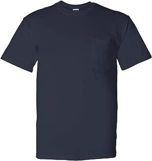 gildan 50 50 tee shirts