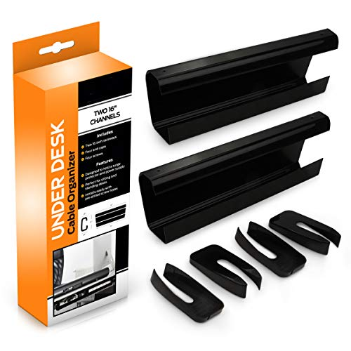 Cable Cable Management  marca Home