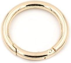 Amazon.es: anillas bolso