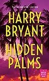 Hidden Palms (Butch Bliss Book 1) (English Edition)