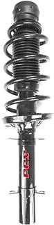 FCS Auto Parts 1336306 Black Strut