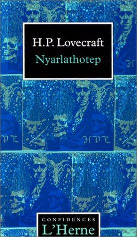 Nyarlathotep