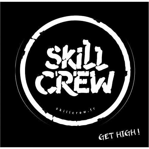 Skill Crew