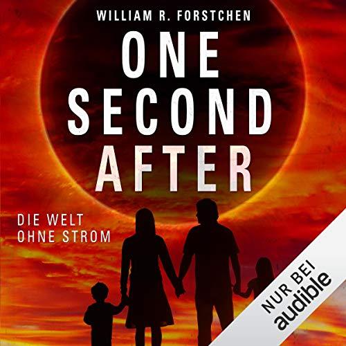 One Second After: Die Welt ohne Strom