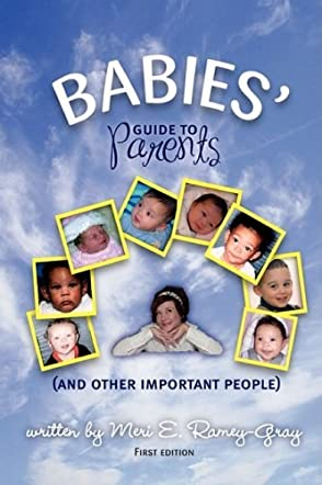 Babies' Guide to Parents