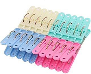 Amazon.com: Pinza: Office Products
