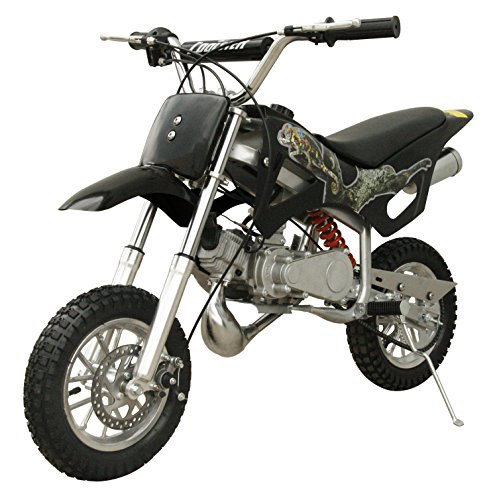 49cc 50cc 2-Stroke Gas...